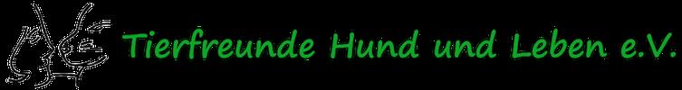Tierfreunde-Logo